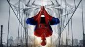 Best Super Hero Ever