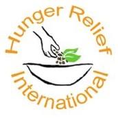 Hunger Releif International
