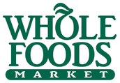 Whole Foods Grant