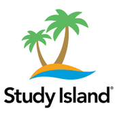 Creating a class in Study Island