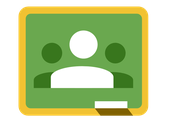 Cool Tool - Google Classroom