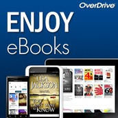 eBooks - 33 new titles! Over 4,000 in all!