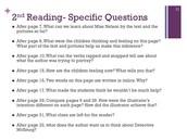 Close Reading PPT Slide 11