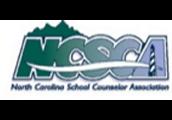 North Carolina School Counselors Association
