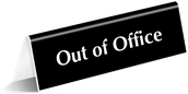 Out of District