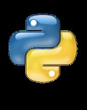Python !!!!?