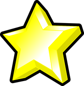 AR Principal's Club and Star Club