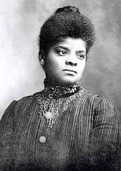 Harriet Rit Green
