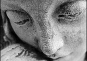 Spiritual - A Mulher de Ló