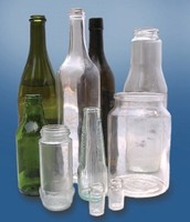 Soda Lime Glass
