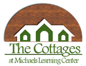 The Cottages at Michaels Learning Center, Inc.