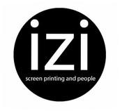 ההדפסות מתבצעות באיכות הגבוהה ביותר ובטכנולוגיות מתקדמות וחדישות של מכונות דפוס