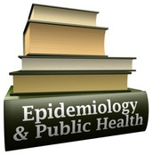 Seminar Series - Current Topics in Epidemiology (EPID 7100)