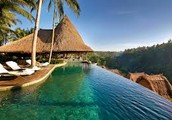 BALI COOL FACTS