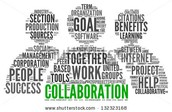 Are You Collaborating with the CRS?