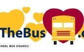 Love The Bus Appreciation Week
