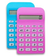 Un Calculatrice