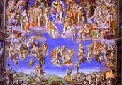 Significance of The Last Judgement