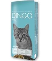 Dingo Mix 3Kg