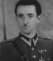 Frank Blaichman
