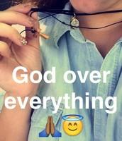 Very religious