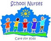 Clinic Notes - Nurse Hajek