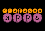 An app by Diapason Apps - Music, Songs, Fun, Education, Health, Sports and more