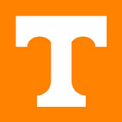 Out of State University- University of Tennessee
