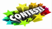 County Wide Twitter Contest!