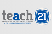 Teach 21: Register for Upcoming Workshops