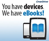 How Do I Get My School's eBooks?