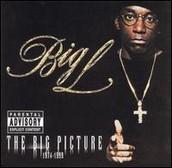 Big L The Big Picture