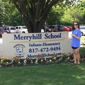 Merryhill Preschool and Elementary School