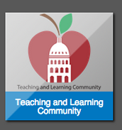 Teaching & Learning Community