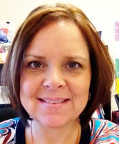 Nicole Pait, Early Learning Interventionist