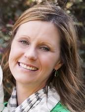 Lisa Matlock, Lead Stylist