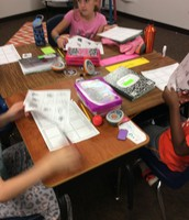 sorting physical and chemical changes