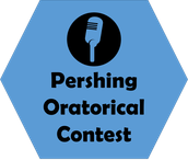 Updates - Oratorical Contest