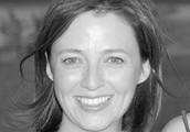 Emma Greengrass, Associate Director & Personal Stylist, Stella & Dot