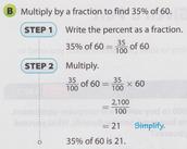 Example 1 Problem B