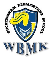 WBMK - First Live Broadcast Launched for 15-16