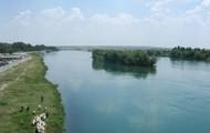 The Euphrates Rivet