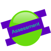 Are you using an assessment you have no idea how to deliver, but are afraid to ask for help with?