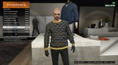 Hele dure kleren kopen
