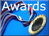 Recent Awards & Recognitions