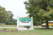 Kecoughtan High School