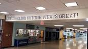 8th grade quote