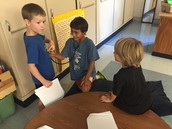 Learning About Sound