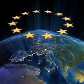 La unio Europea