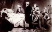 December 14, 1799